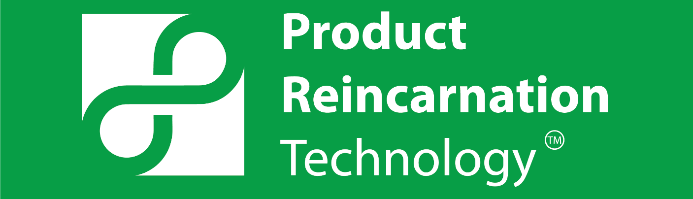 Product Reincarnation Technology™: The Latest Waste-to-Energy Solution, With 98% Efficiency PatentReal